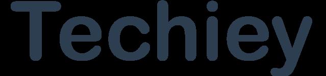 Techiey.com